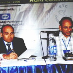 Jayant Kumar, JK Jain, lmj international limited, lmj, lmj group