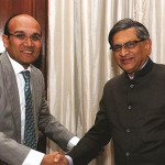 jk jain, jayant kumar jain, lmj, lmj international, lmj group