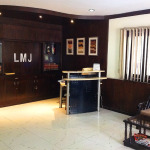 LMJ international, corporate office of lmj international, imj international limited, lmj group, lmj house